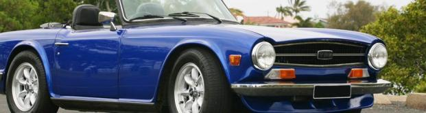 7photo01copy TR6